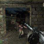 Скриншот ÜberSoldier – Изображение 12
