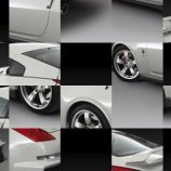 Скриншот Nissan Z Crazy