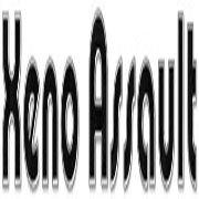 Обложка Xeno Assault