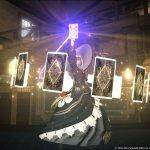 Скриншот Final Fantasy XIV: Heavensward – Изображение 22