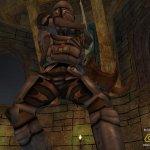 Скриншот Dungeon: Gladiator – Изображение 6