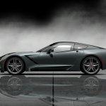 Скриншот Gran Turismo 5: Corvette Stingray DLC – Изображение 4