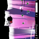 Скриншот Aerikuma
