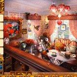 Скриншот Dream Inn: Driftwood – Изображение 3