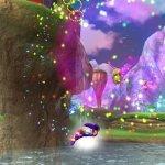 Скриншот Nights: Journey of Dreams – Изображение 133