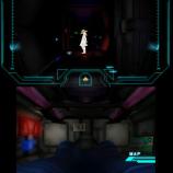 Скриншот The Starship Damrey