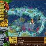 Скриншот Virtual Villagers: Chapter 4 - The Tree of Life – Изображение 5