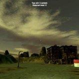 Скриншот Wasteland Angel