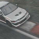Скриншот Project CARS 2 – Изображение 130