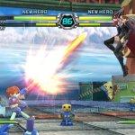 Скриншот Tatsunoko vs. Capcom: Ultimate All-Stars – Изображение 45