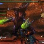 Скриншот Monster Hunter 3 Ultimate – Изображение 24