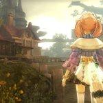 Скриншот Atelier Escha & Logy: Alchemists of the Dusk Sky – Изображение 3