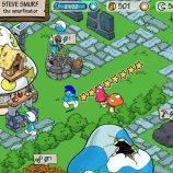 Скриншот Smurf Life