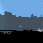 Скриншот Shadows of War – Изображение 3
