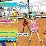 Скриншот DanceDanceRevolution Hottest Party 3 – Изображение 21