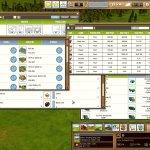 Скриншот Farming Giant – Изображение 7
