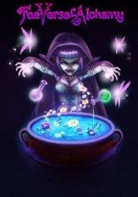 FaeVerse Alchemy – фото обложки игры