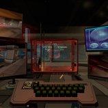 Скриншот Space Station Loma: OPERATIONS – Изображение 4