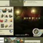 Скриншот Русская рыбалка 2 – Изображение 51