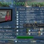 Скриншот TV Station Manager – Изображение 2