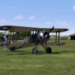 Скриншот Rise of Flight: Channel Battles Edition – Изображение 10