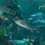 Скриншот Hungry Shark Evolution – Изображение 6