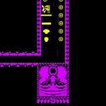 Скриншот Tomb of the Mask – Изображение 2