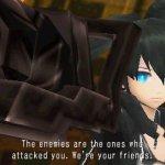 Скриншот Black Rock Shooter: The Game – Изображение 22
