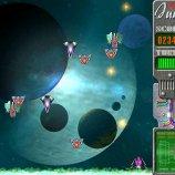 Скриншот Jumpix
