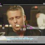 Скриншот We Sing – Изображение 40