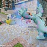 Скриншот Disney Infinity – Изображение 4