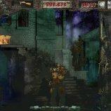 Скриншот Castle Knatterfels: Curse of the Zombie Krauts – Изображение 10