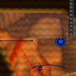 Скриншот WireWay – Изображение 76