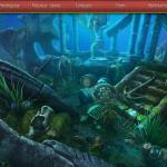 Скриншот Mystic Saga – Изображение 8