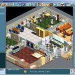Скриншот Venture Tycoon – Изображение 8
