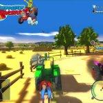 Скриншот Redneck Racers – Изображение 6