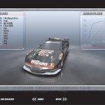 Скриншот GTR: FIA GT Racing Game – Изображение 40