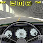 Скриншот The Drive: Devil's Run – Изображение 18
