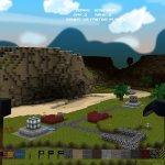 Скриншот Miner4Ever – Изображение 1