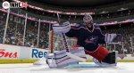 Лицом игры NHL`14 точно станет вратарь - Изображение 4