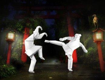 Как фундаментальная культура влияет на японские видеоигры