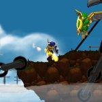 Скриншот Volgarr the Viking – Изображение 5