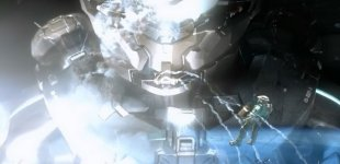 Halo: The Master Chief Collection. Видео #1