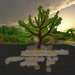 Скриншот Evergreen – Изображение 4