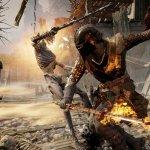 Скриншот Dragon Age: Inquisition – Изображение 32