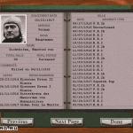 Скриншот Red Baron 2 – Изображение 12