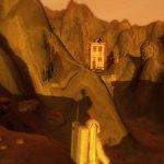 Скриншот Lifeless Planet – Изображение 1