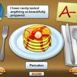 Скриншот Cooking Academy – Изображение 4