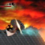Скриншот Onikira - Demon Killer – Изображение 2