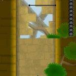 Скриншот WireWay – Изображение 63